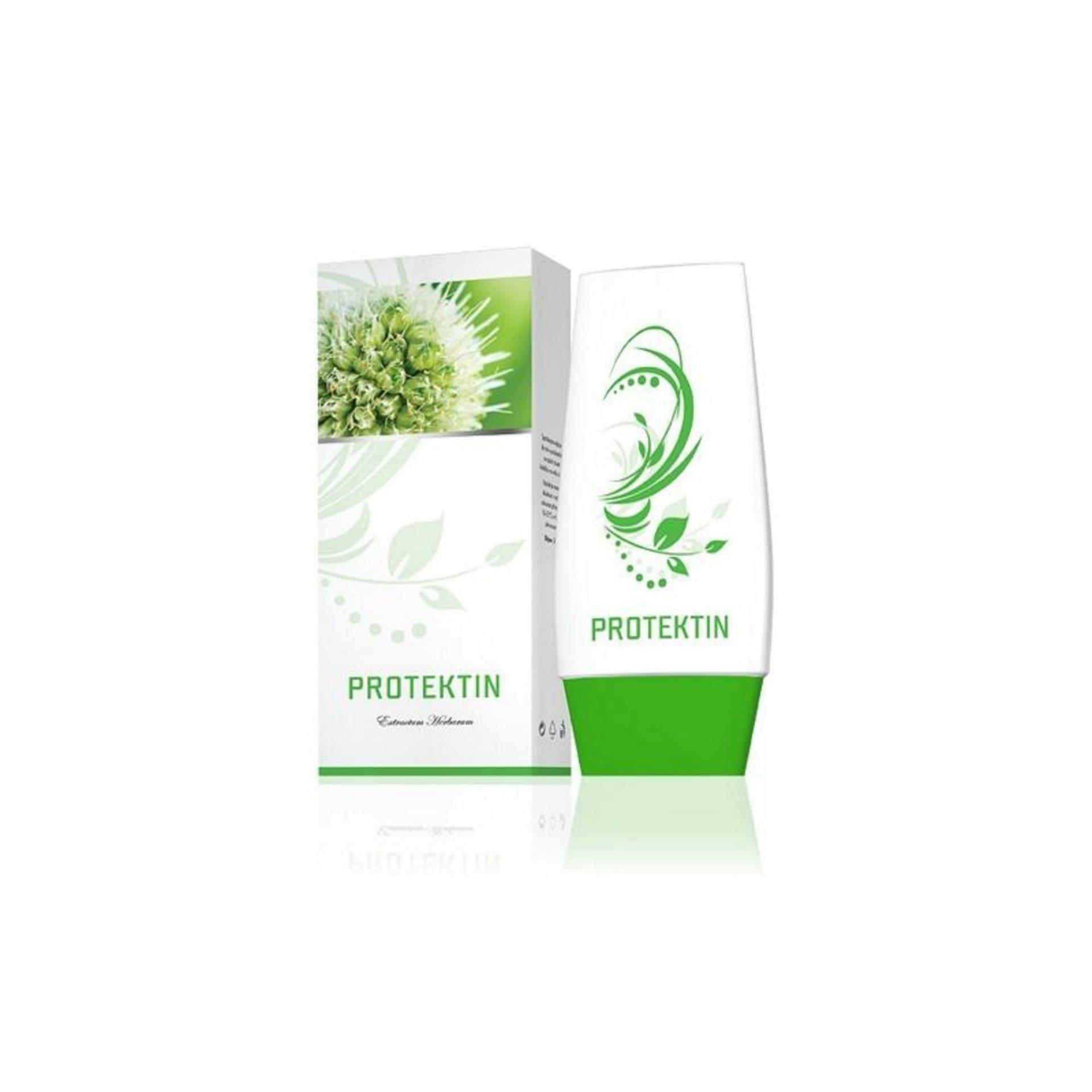 Energy Krém Protektin 50 ml