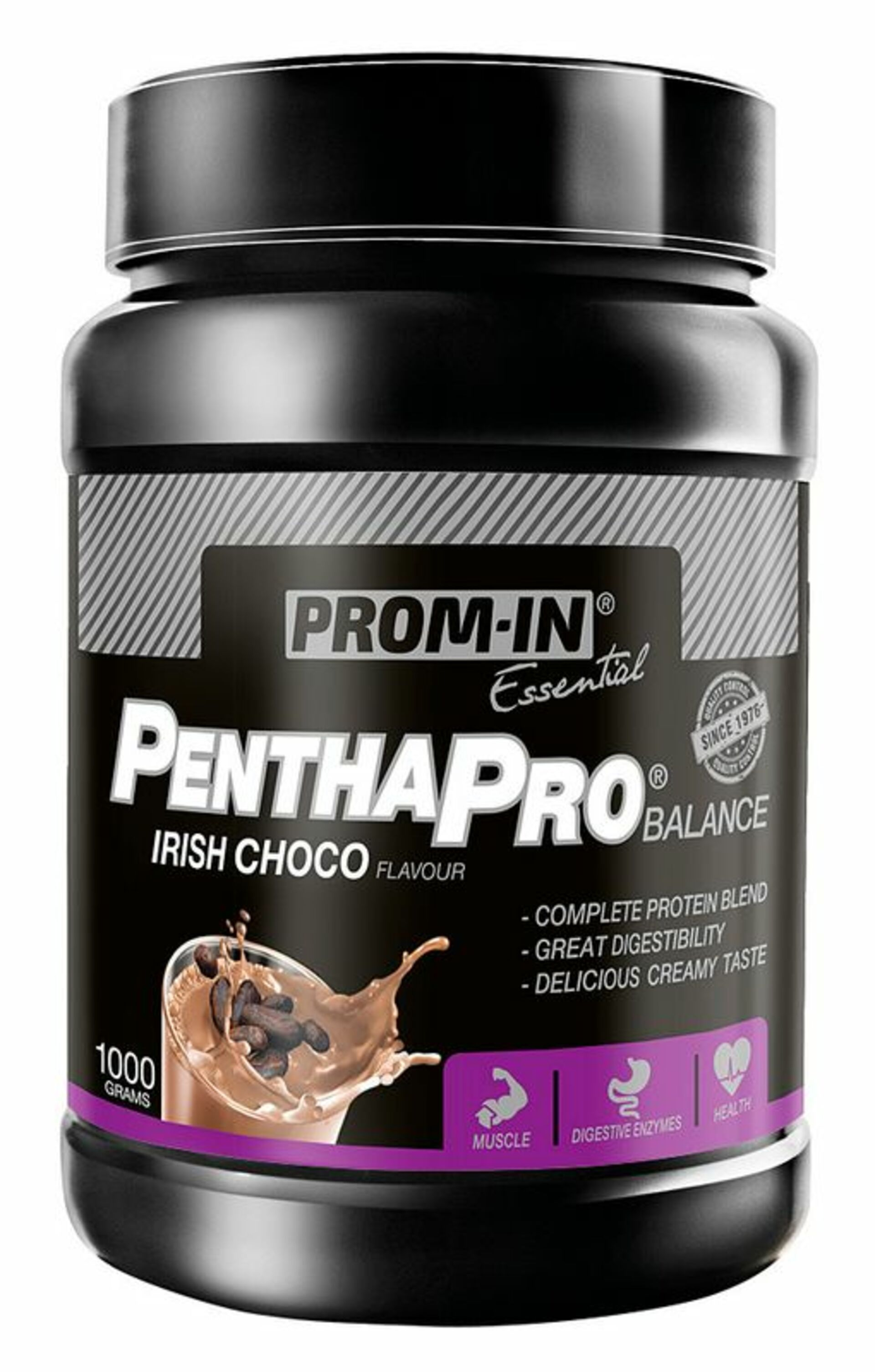 Prom-IN PenthaPro Balance 2250 g