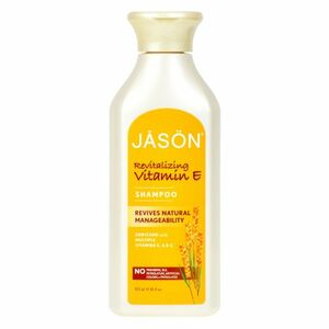 Jason Šampon vitamin E 473 ml