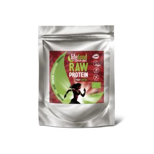 Lifefood Protein se superfoods / ovocný BIO RAW 35 g