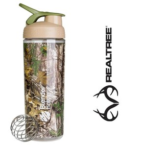 Blender Bottle šejker realtree 820 ml