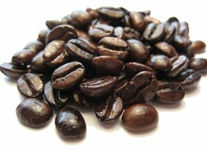 Coffeespot India Monsooned Malabar 250 g