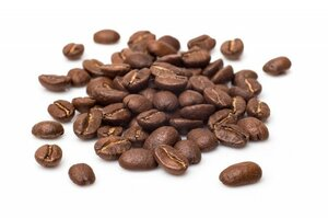 Coffeespot Columbie Excelso EP Antioquia La Claudina 250 g