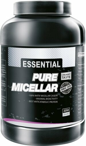 Prom-IN Essential Pure Micellar 1000g