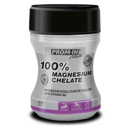 Prom-In 100 % Magnesium chelate 416 g