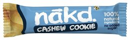 Nakd Cashew cookie 35 g