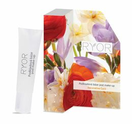 RYOR Báze pod make-up 10 ml