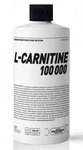 SizeAndSymmetry L-Carnitine 100000 1000 ml