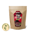 Lifefood Protein se superfoods Ovocný BIO RAW 35 g