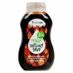 Country Life Sirup datlový BIO 250 ml