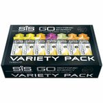 SiS Go Isotonic Variety Pack 7x60 ml